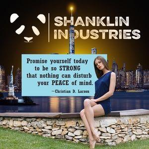 Shanklin Industries